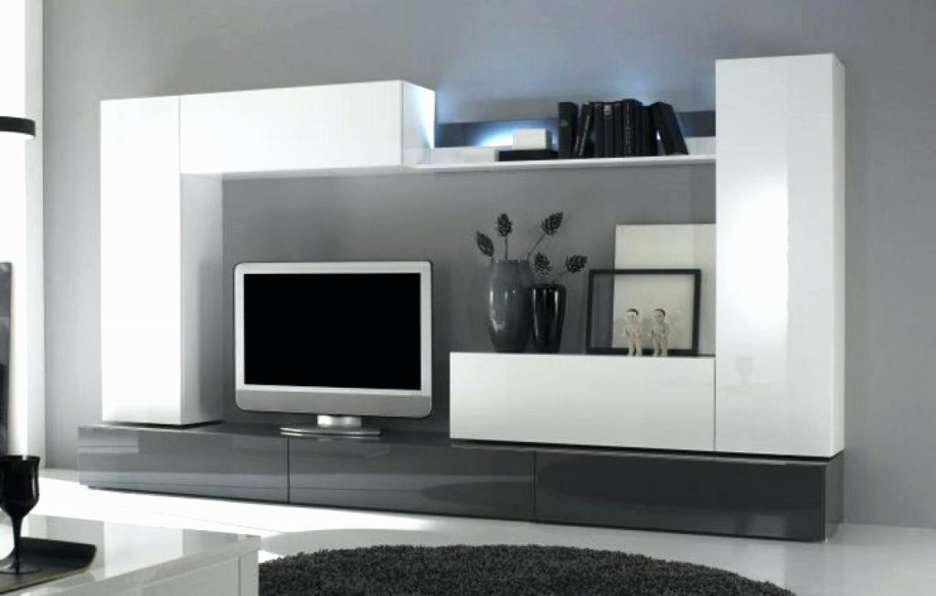 Wohnwand Weiß Hochglanz Modern Genial 37 Ikea Ideen Während Weis von Ikea Wohnwand Weiß Hochglanz Bild