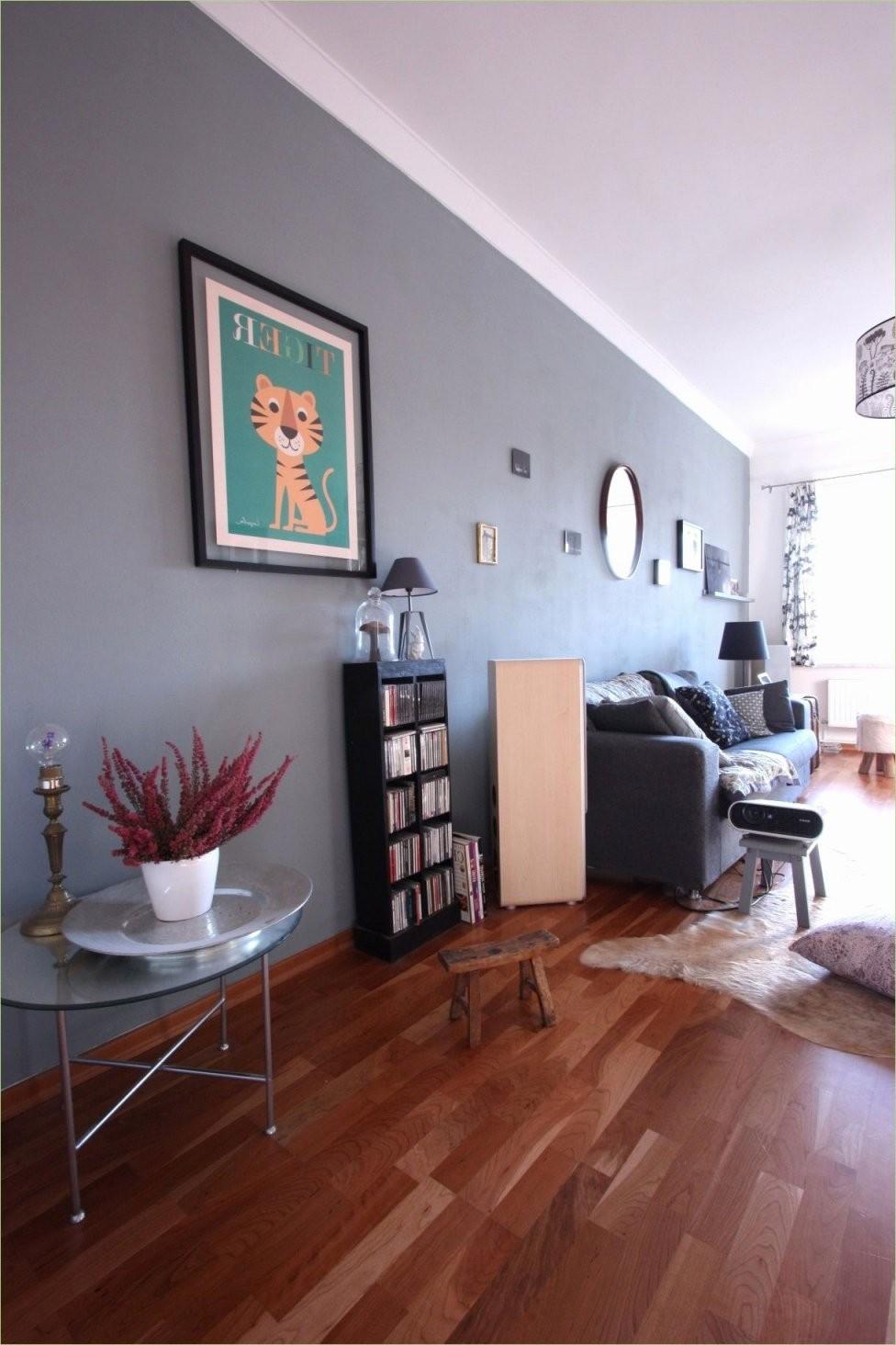 Wohnzimmer Ausmalen Ideen Wand Streichen Fuumlr Muster Farben von Wohnzimmer Wände Streichen Ideen Bild