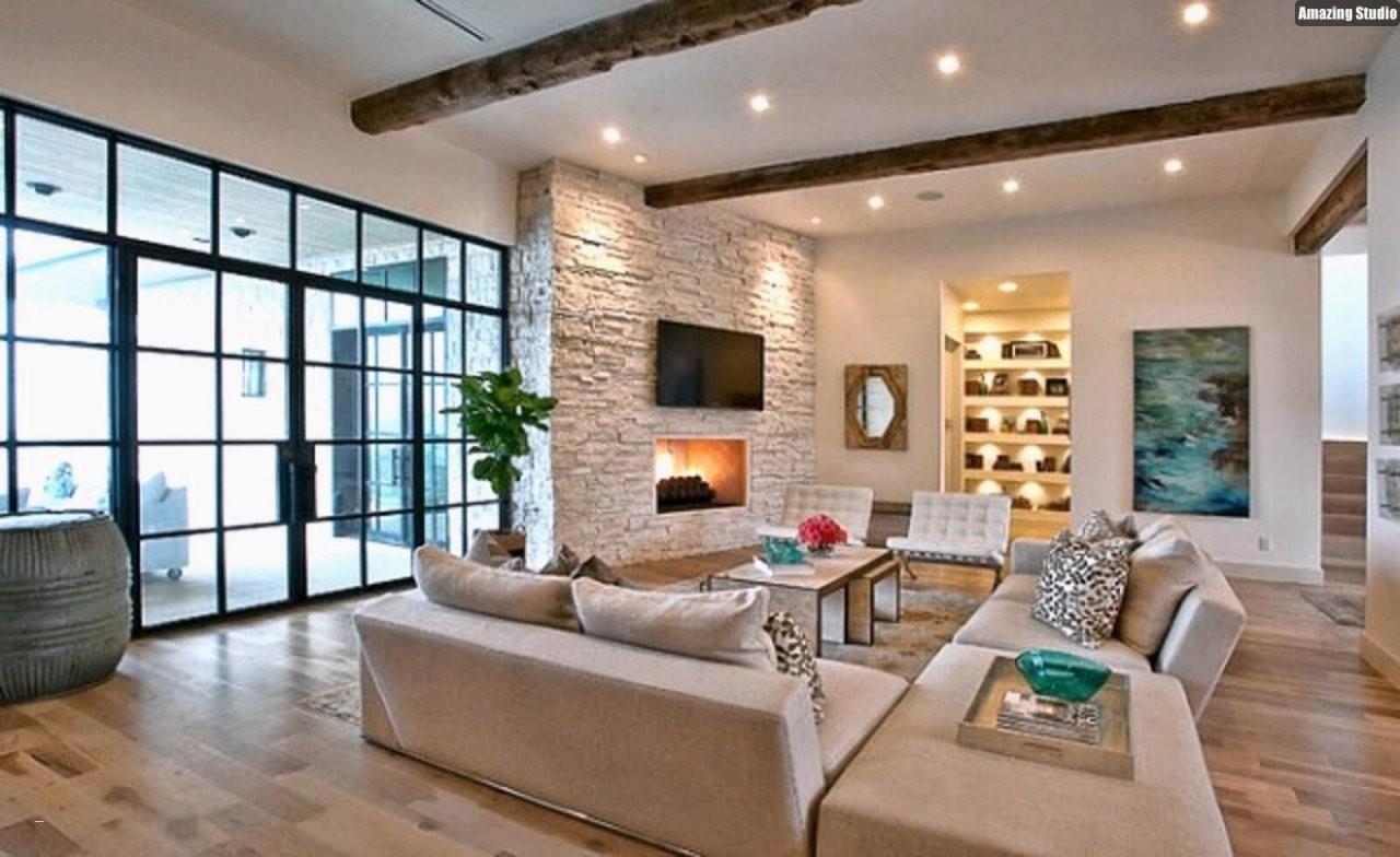 Wohnzimmer Decken Gestalten Erstaunliche Best Wohnzimmer Modern von Wohnzimmer Decke Neu Gestalten Bild