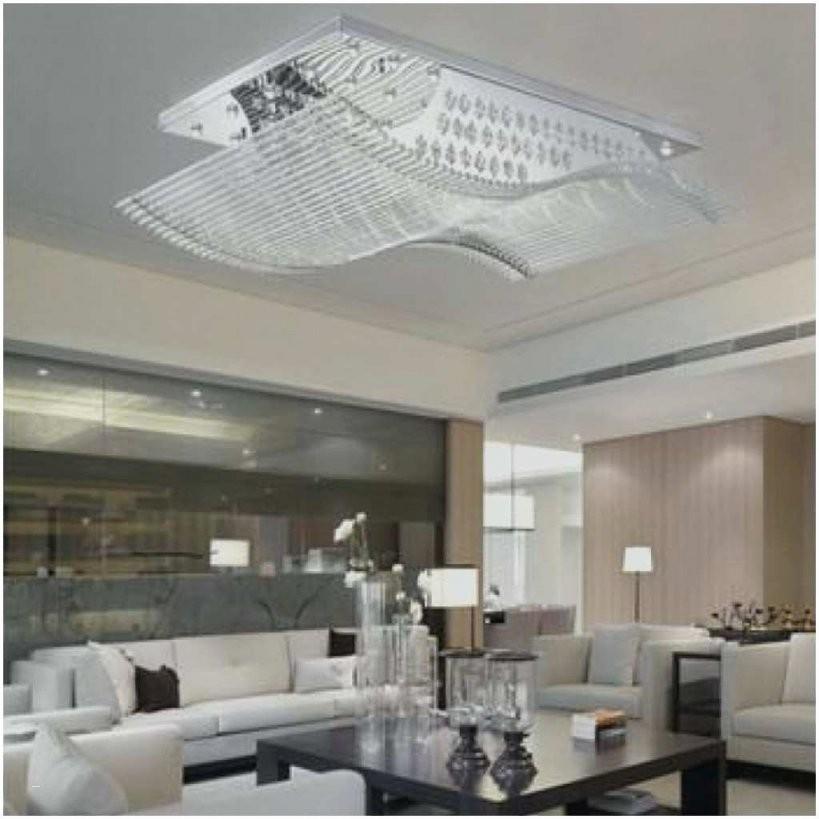 Wohnzimmer Deckenleuchte Modern Best Esszimmer Lampe Design Ideen von Moderne Deckenleuchten Für Wohnzimmer Photo