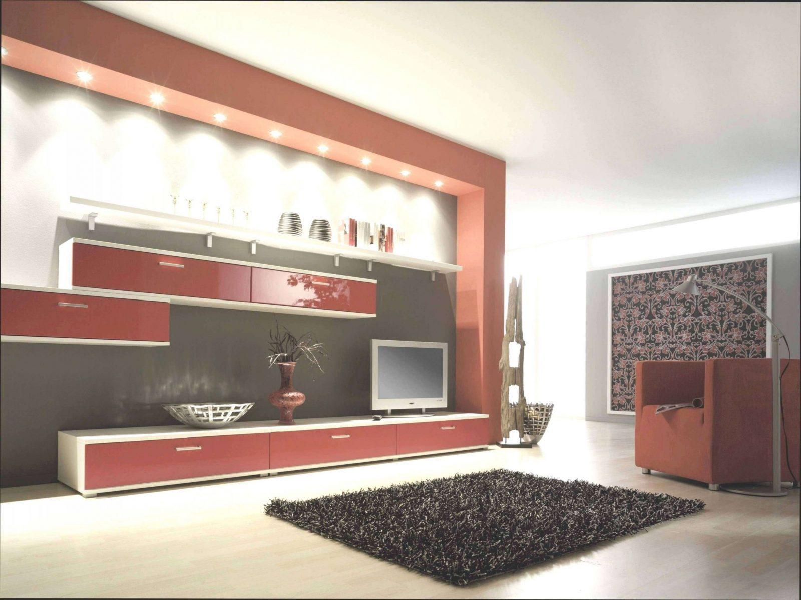 Wohnzimmer Einrichten Für Wenig Geld Einzigartig Sitzecke In von Wohnzimmer Neu Gestalten Mit Wenig Geld Photo