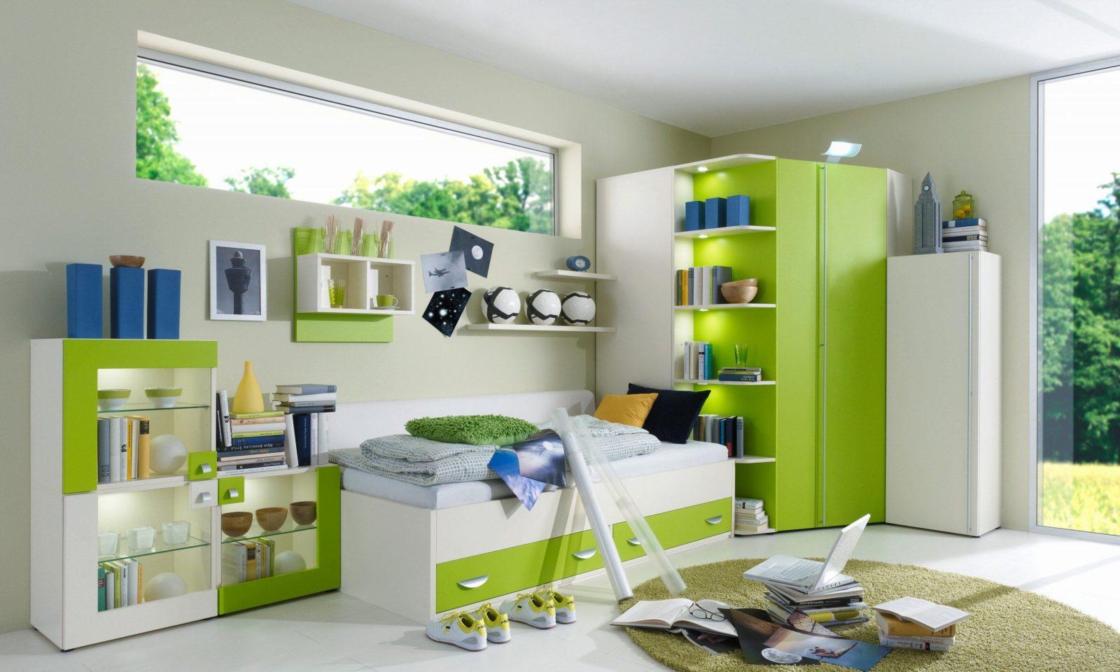 Wohnzimmer Einrichten Für Wenig Geld Genial 45 Luxus Kinderzimmer von Kinderzimmer Mit Dachschräge Einrichten Photo