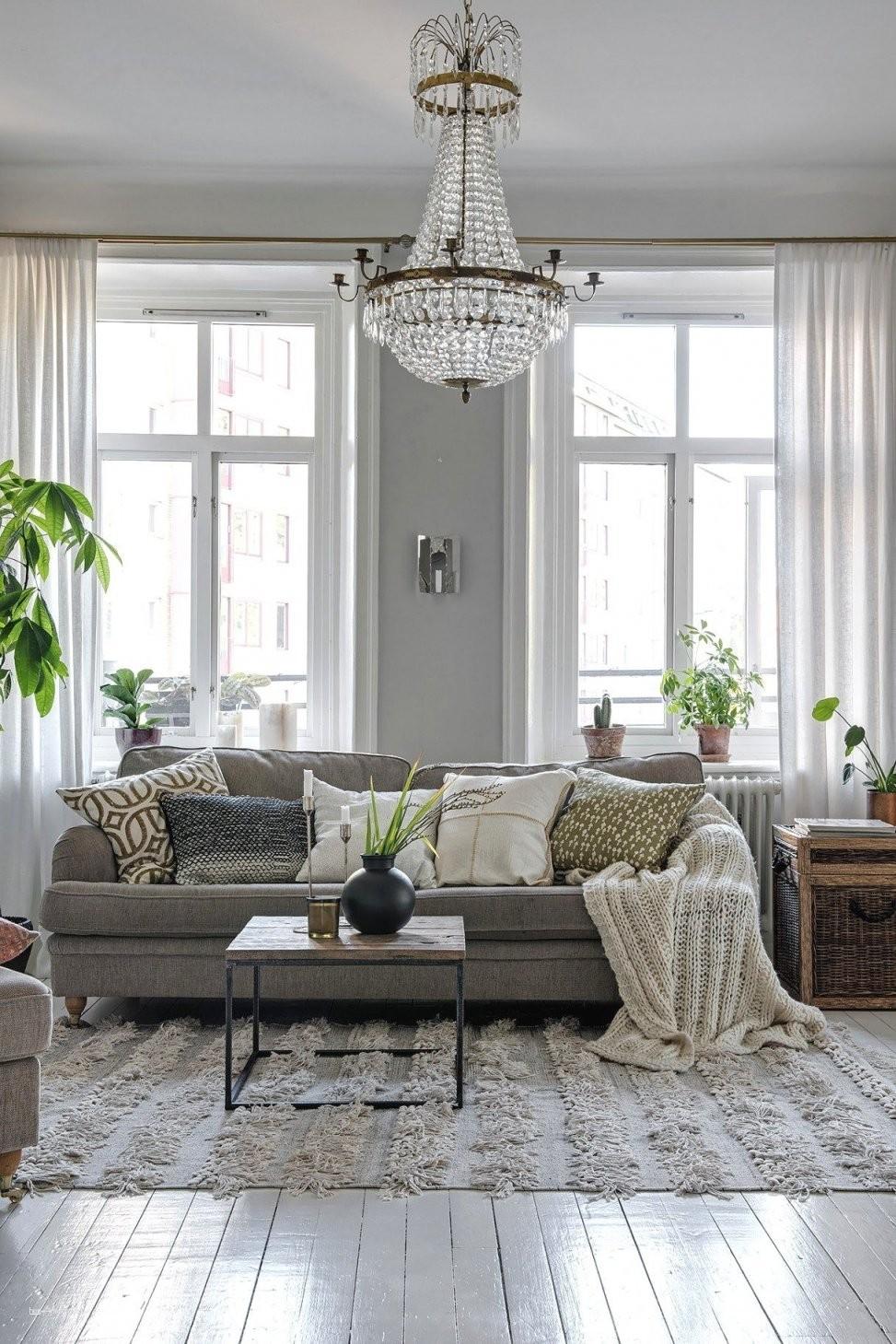 Wohnzimmer Einrichten Für Wenig Geld Luxus Bilder Für Wohnzimmer von Wohnzimmer Neu Gestalten Mit Wenig Geld Photo