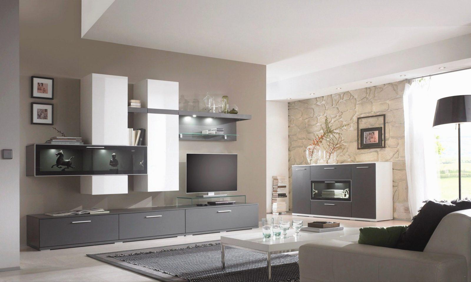 Wohnzimmer Farblich Gestalten Planen Der Diesjährige Trend von Wohnzimmer Wände Farblich Gestalten Bild