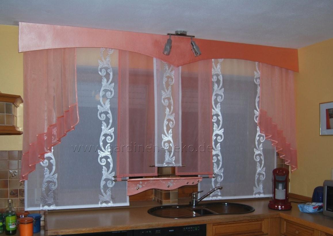 Wohnzimmer Fein Otto Gardinen Wohnzimmer Beabsichtigt Vhg Vorhänge von Otto Versand Gardinen Und Vorhänge Photo
