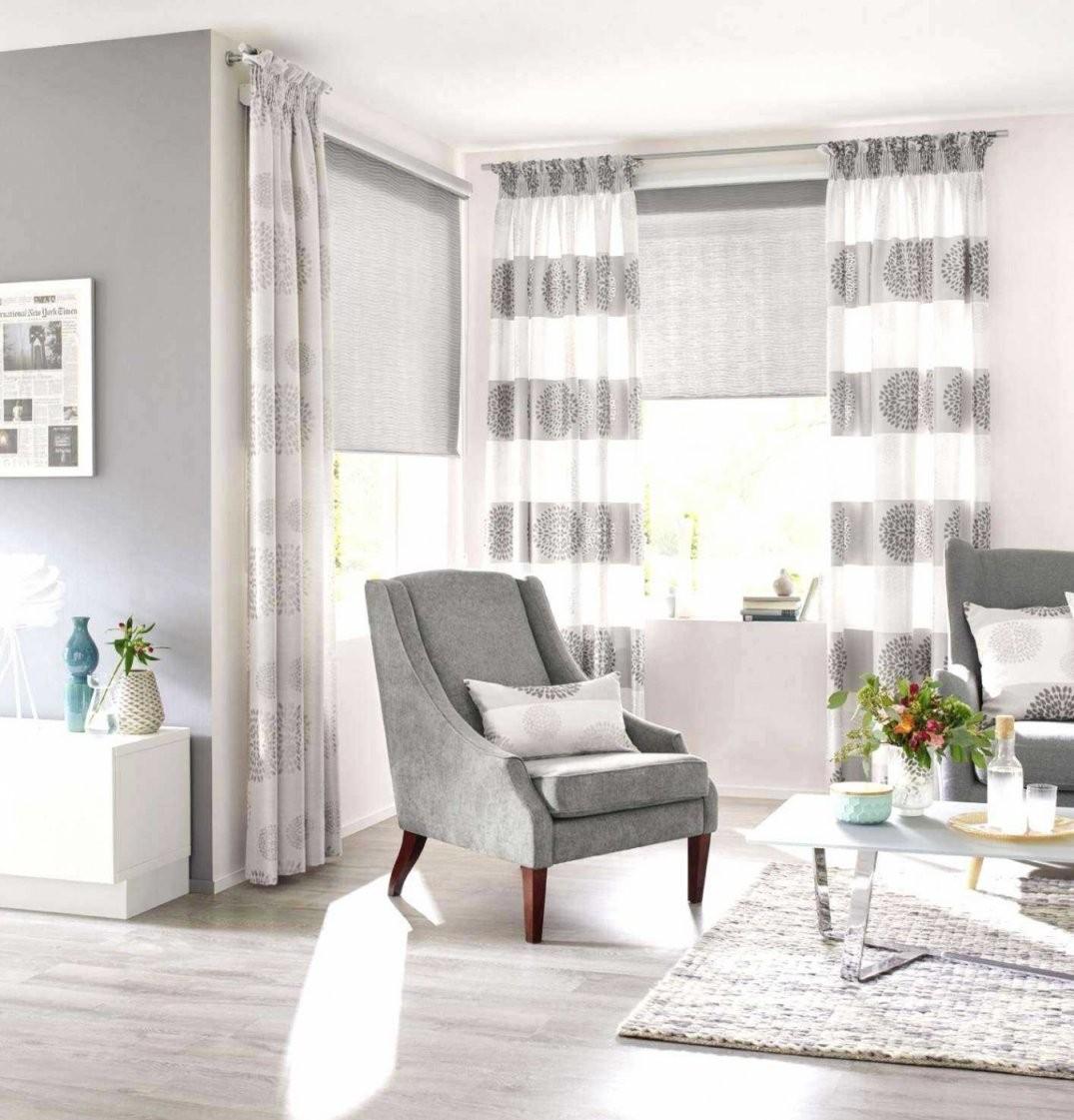 Wohnzimmer Gardinen Ideen — Temobardz Home Blog von Ideen Für Wohnzimmer Gardinen Bild