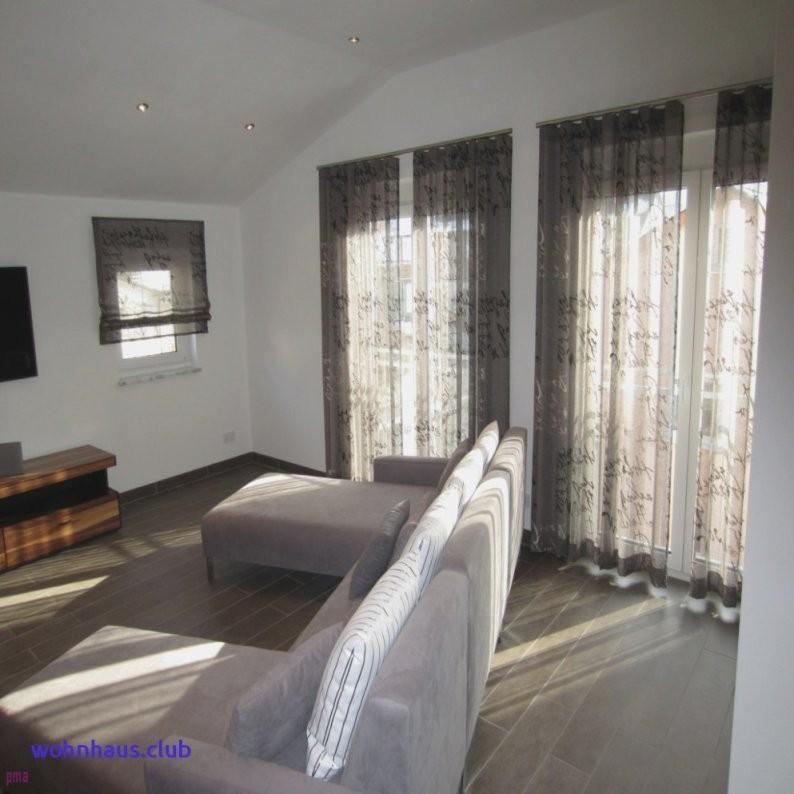 Wohnzimmer Gardinen Trends Für Gardinen Trends 16 Wohnzimmer 16 von Gardinen Trends Fürs Wohnzimmer Bild