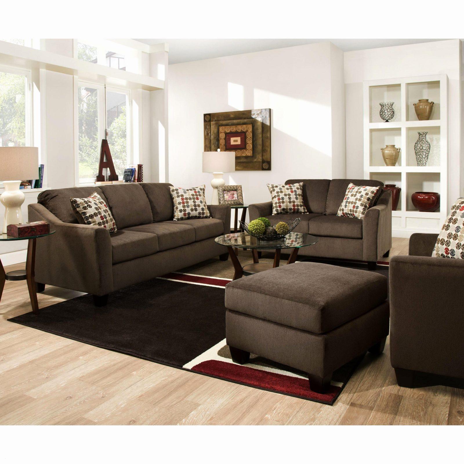 Wohnzimmer Graues Sofa Welche Wandfarbe Kombinieren Mit von Anthrazit Couch Wohnzimmer Farbe Bild