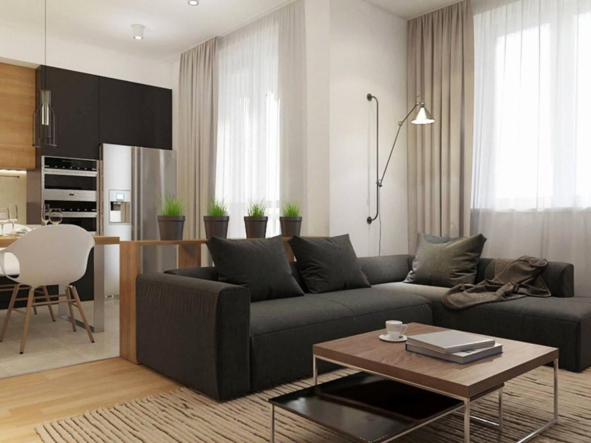 Wohnzimmer Graues Sofa Welche Wandfarbe Kombinieren Mit von Graues Sofa Welche Wandfarbe Photo