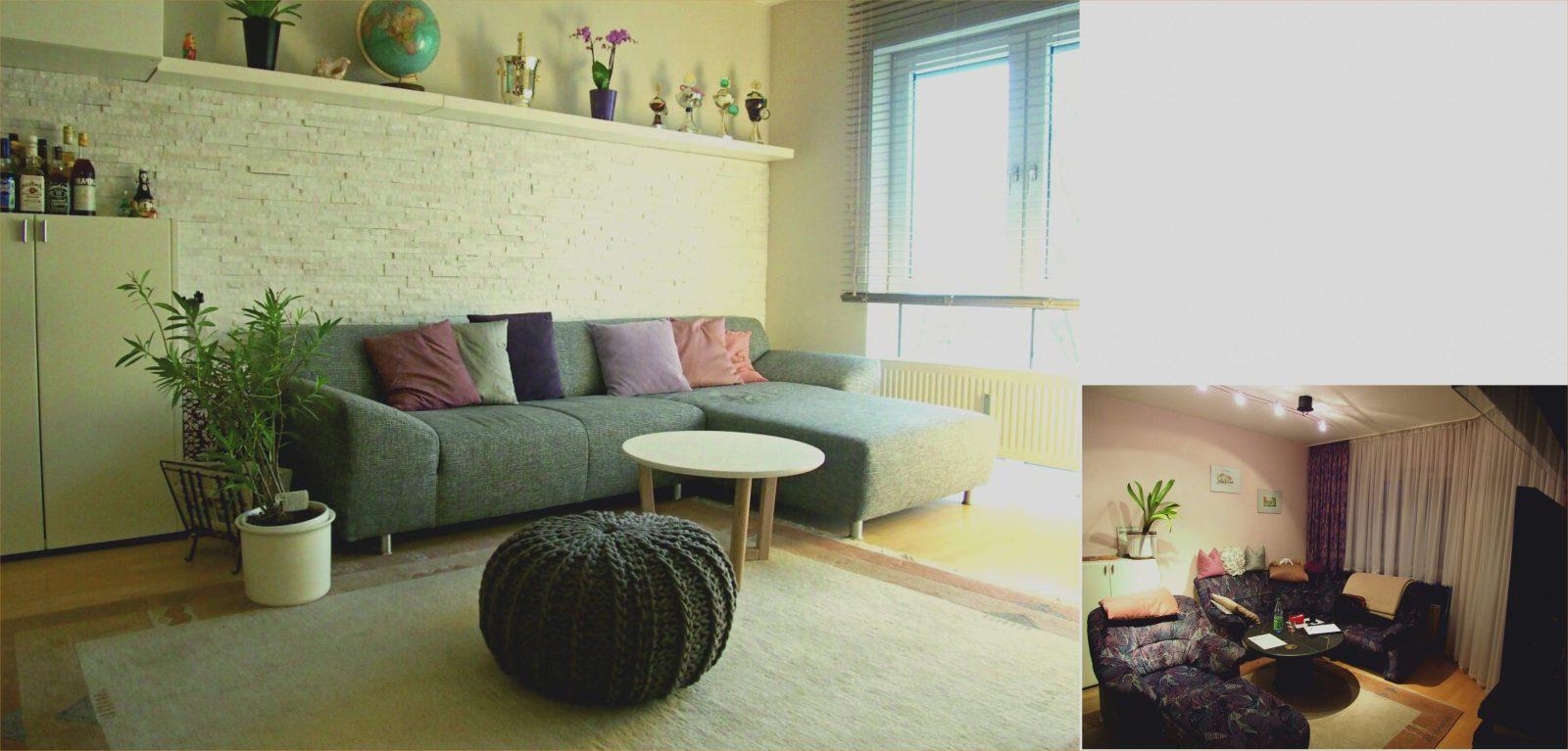 Wohnzimmer Komplett Neu Gestalten Ideen Neu 23 Elegant Von Von von Wohnzimmer Komplett Neu Gestalten Ideen Bild