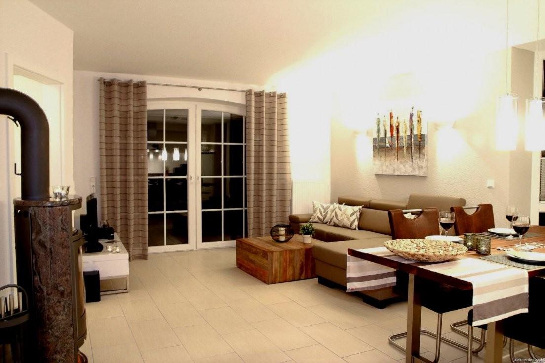 Wohnzimmer Mit Offener Kuche Einrichten Top Kuche Wohnzimmer von Wohnzimmer Mit Offener Küche Einrichten Bild