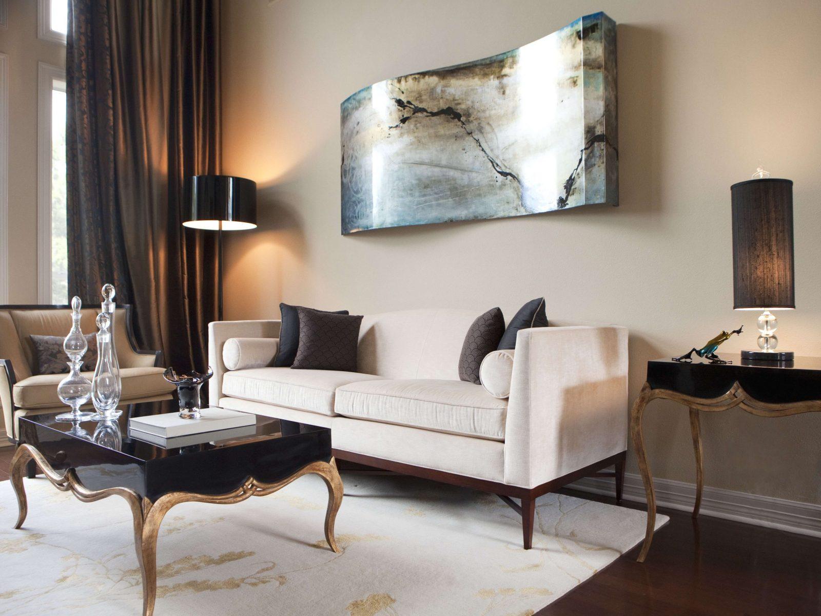 Wohnzimmer Mit Sofagruppe Wandfarbe Graues Sofa Mit Beeindruckend Zu von Graues Sofa Welche Wandfarbe Bild