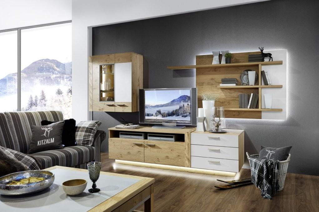 Wohnzimmer Möbel Kaufen  Trop Möbelabholmarkt Stjohann von Bilder Für Wohnzimmer Kaufen Photo