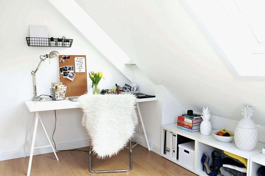 Wohnzimmer Neu Gestalten Einrichten Grau Weiss Ideen Modern von Wohnzimmer Komplett Neu Gestalten Ideen Bild