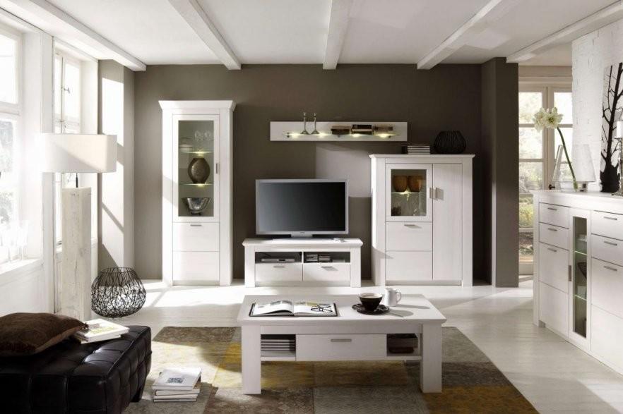 Wohnzimmer Neu Gestalten Einrichten Grau Weiss Ideen Modern von Wohnzimmer Komplett Neu Gestalten Ideen Photo