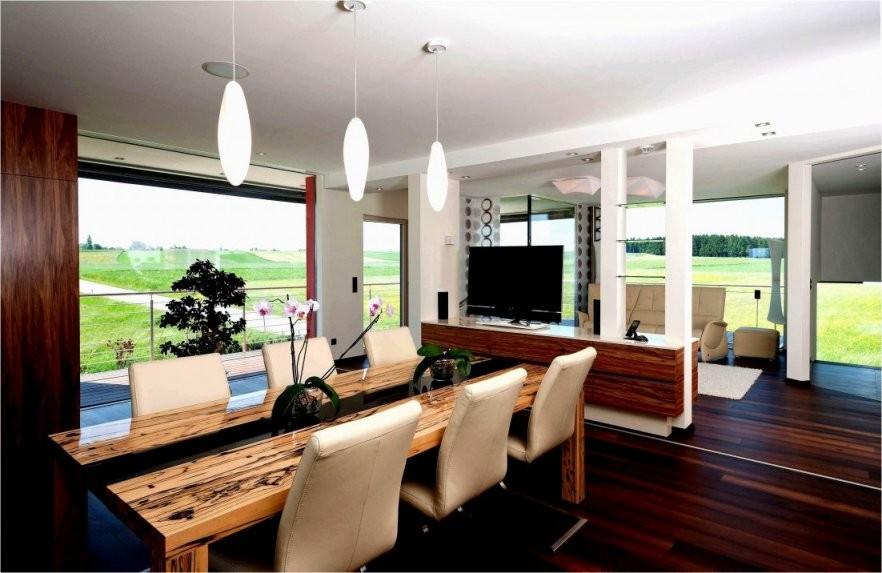 Wohnzimmer Neu Gestalten Einrichten Or Mit Esstisch With Grau Turkis von Wohnzimmer Decke Neu Gestalten Bild