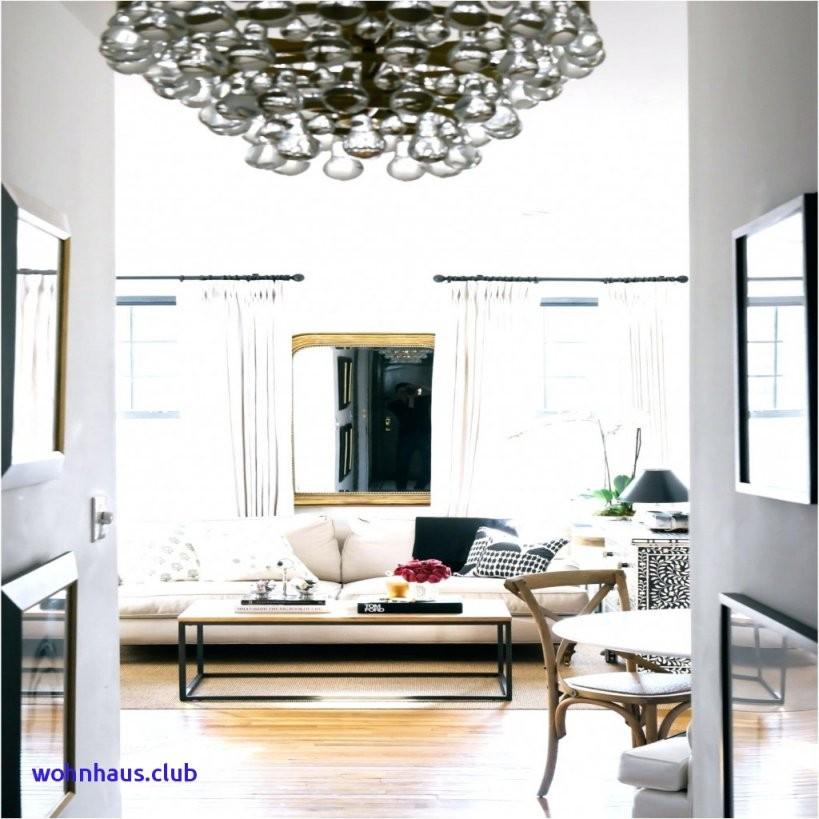 Wohnzimmer Neu Gestalten Einrichten Wohnung Modern Fotos Designs von Wohnzimmer Decke Neu Gestalten Bild
