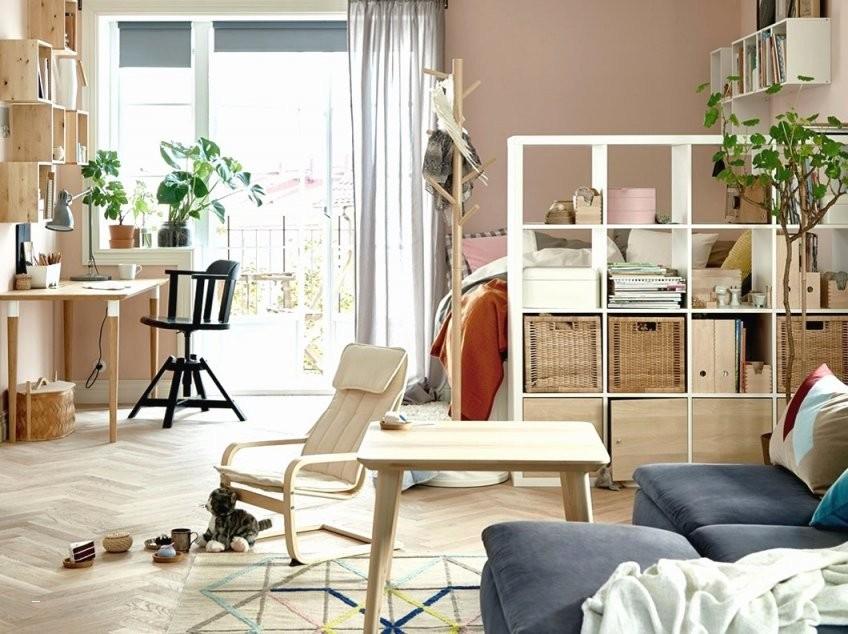 Wohnzimmer Neu Gestalten Einrichten Wohnung Modern Fotos Designs von Wohnzimmer Decke Neu Gestalten Photo