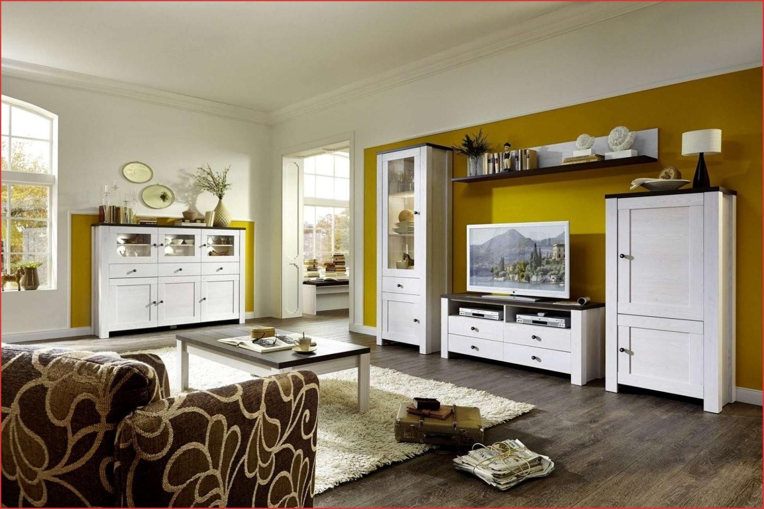 Wohnzimmer Neu Gestalten Frisch Wohnzimmer Komplett Neu Gestalten von Wohnzimmer Komplett Neu Gestalten Ideen Bild