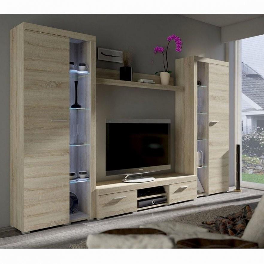 Wohnzimmer Ohne Wohnwand Wohnwaumlnde Fernsehteil Wohnzimmer von Arte M Wohnwand Feel Photo