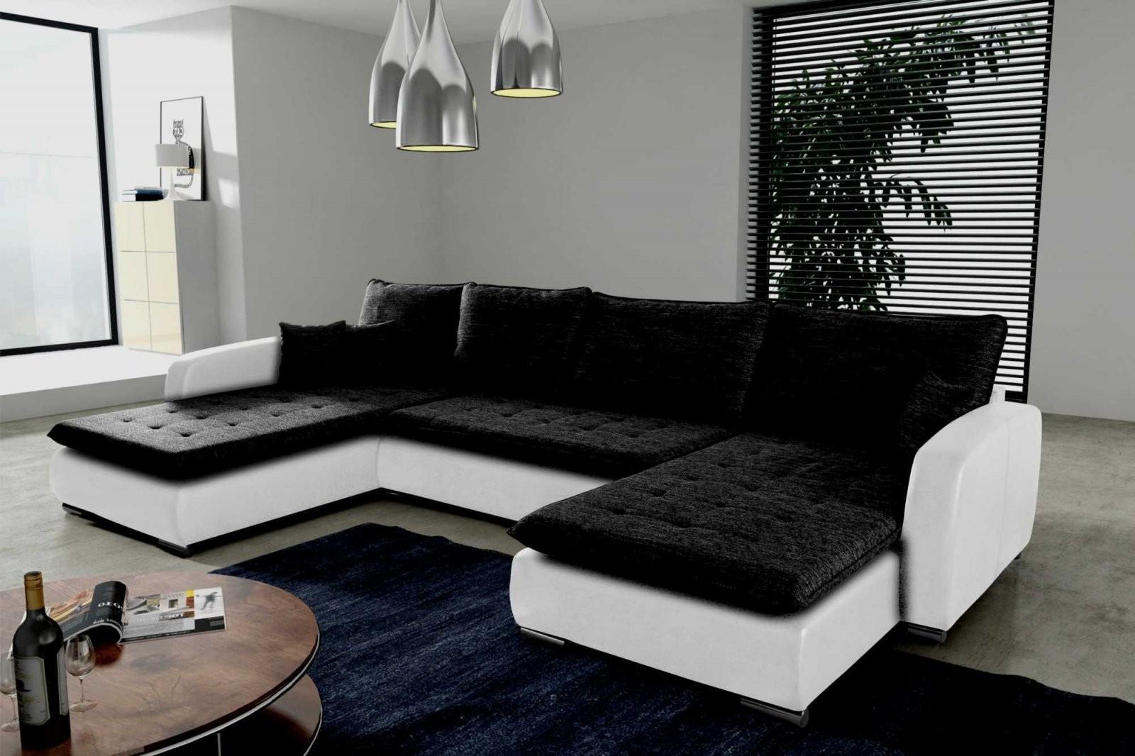 Wohnzimmer Online Kaufen Couch Sofa U Form Jenni Sofas 2 ...