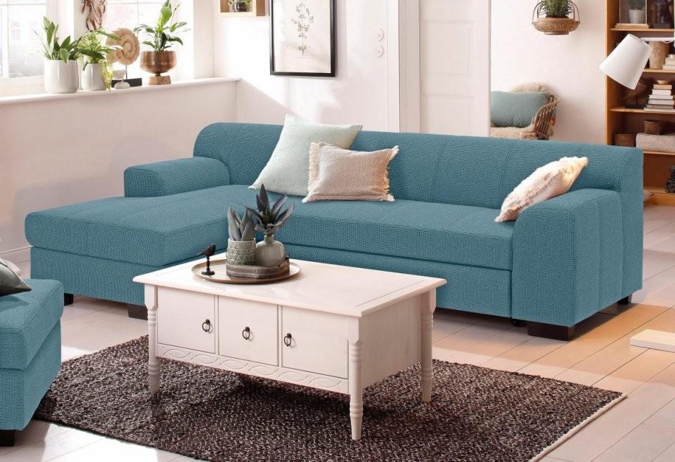 Wohnzimmer Online Kaufen Tapete Und Esszimmer In Einem Einrichten von Bilder Für Wohnzimmer Kaufen Bild