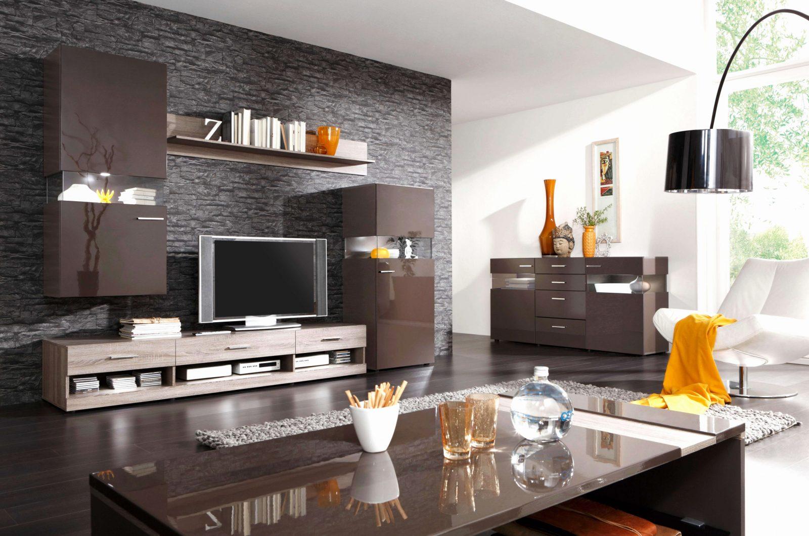 Wohnzimmer Selber Bauen Indirekte Beleuchtung Schoumln von Holzwand Wohnzimmer Selber Bauen Bild
