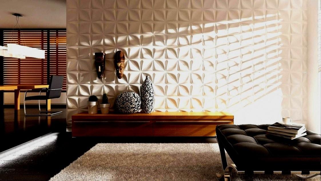 Wohnzimmer Tapeten Elegant Ideen Modern Inside Tapete 0 von Tapeten Wohnzimmer Ideen 2016 Photo