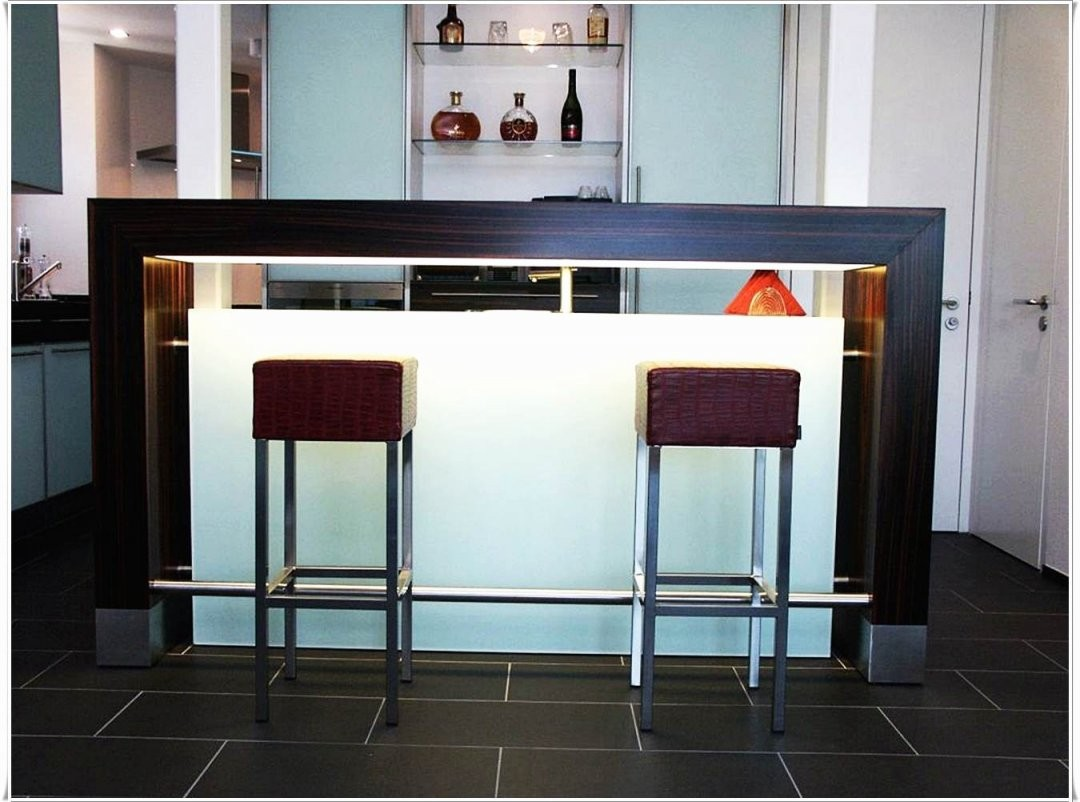 Wohnzimmer Theke Frisch Theke Wohnzimmer  Sabiya Yasmin Furniture Homes von Kleine Bar Fürs Wohnzimmer Bild