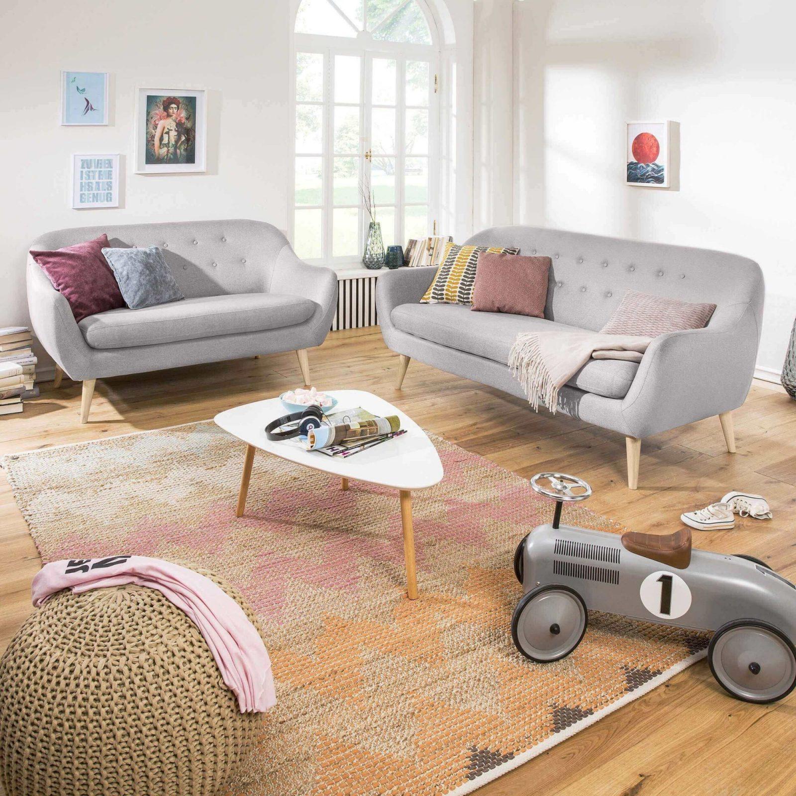 Wohnzimmer Traumhafte Möbel Online Kaufen  Segmüller von Bilder Für Wohnzimmer Kaufen Bild
