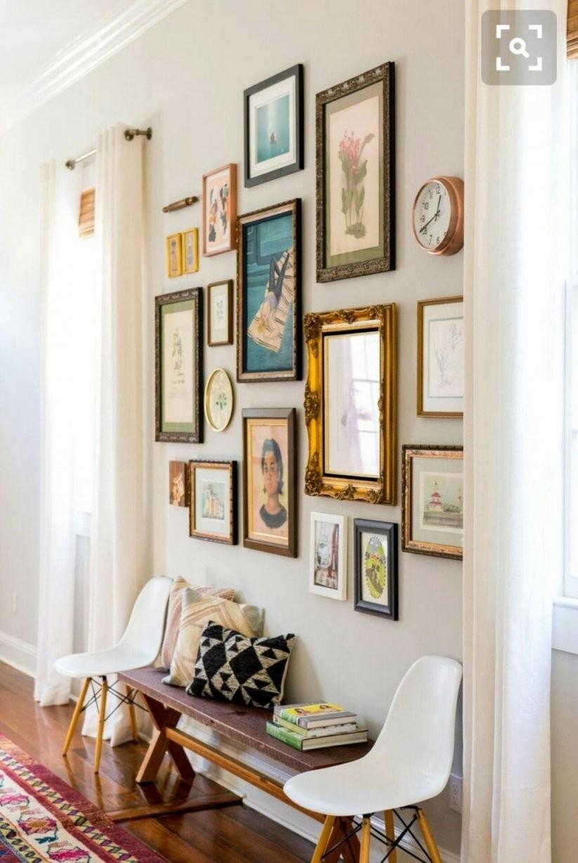 Wohnzimmer Tv Wand Gestalten Chic Die Meisten Brillant von Wände Mit Steinen Gestalten Bild
