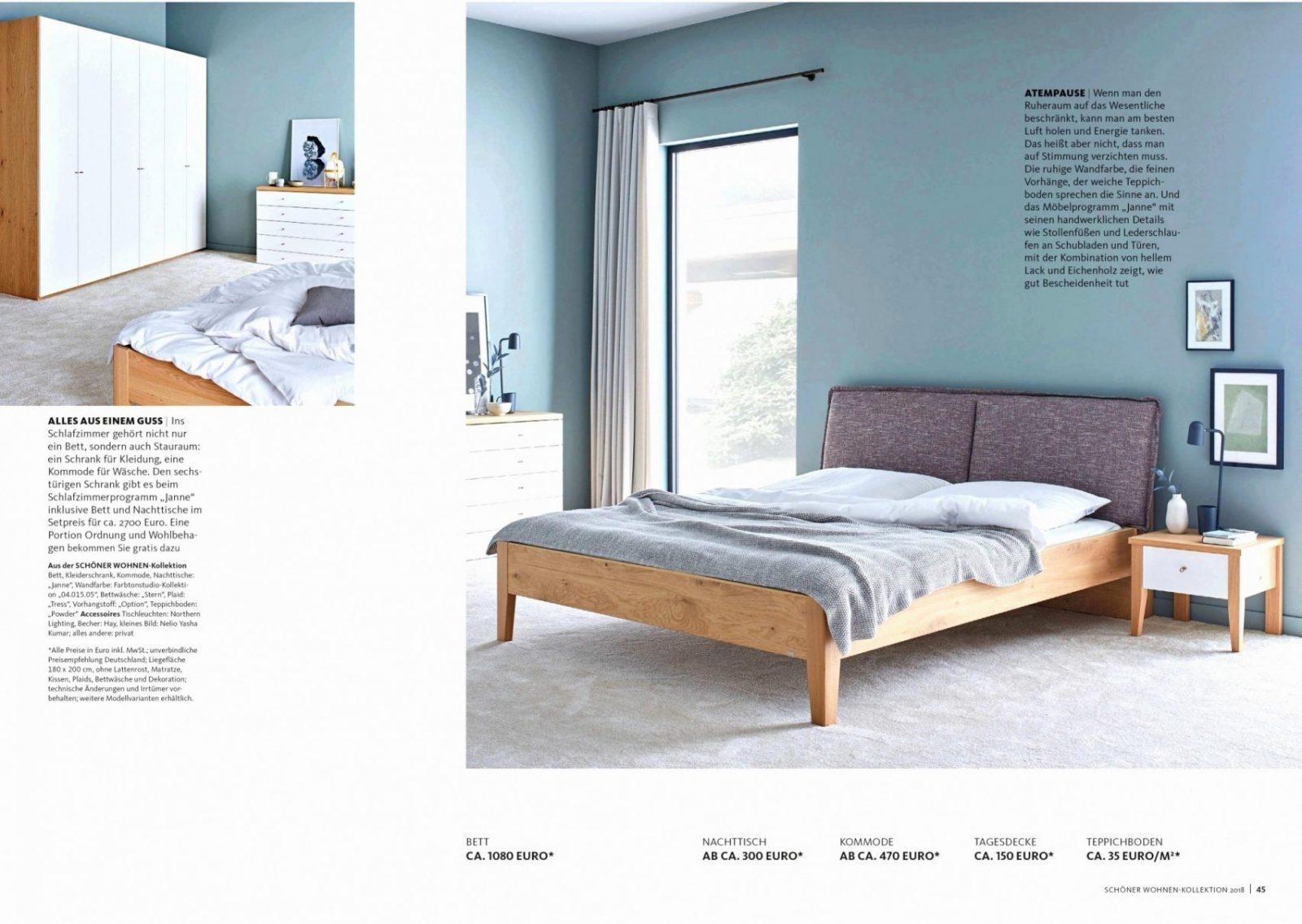 Wohnzimmer Wandfarben Nach Feng Shui As Well Farben Fur Das With von Schlafzimmer Nach Feng Shui Einrichten Bild