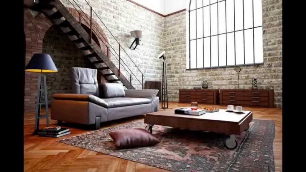 Wohnzimmer Wohnideen  20 Minuten Inspiration Um Schöner Zu Wohnen von Bilder Wohnzimmer Schöner Wohnen Photo