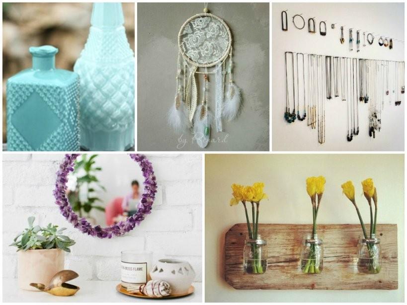 Women Things Gallery Fashion  Style Deko Ideen Zum Selber Machen von Coole Deko Für Die Wohnung Photo