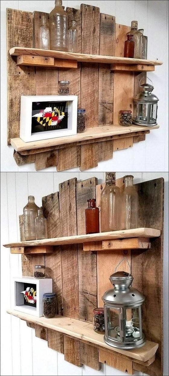 Wood Hier Finden Sie Eine Unserer Ideen Zum Thema Regal Selber Bauen von Regal Selber Bauen Ideen Photo