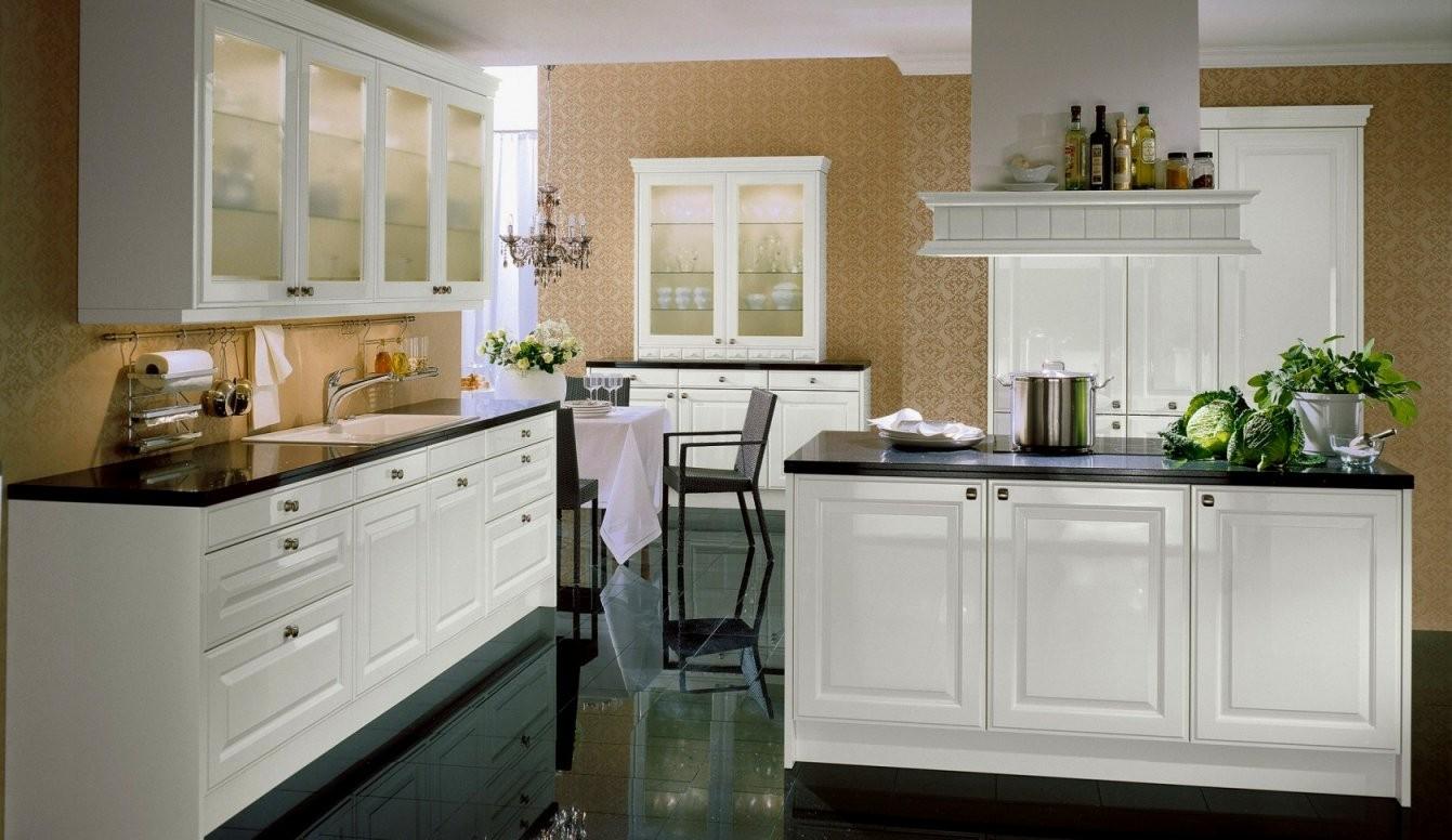 Wunderbar Kuche Eiche Rustikal Weis Streichen Küche Welches Holz von Küche Eiche Rustikal Streichen Photo