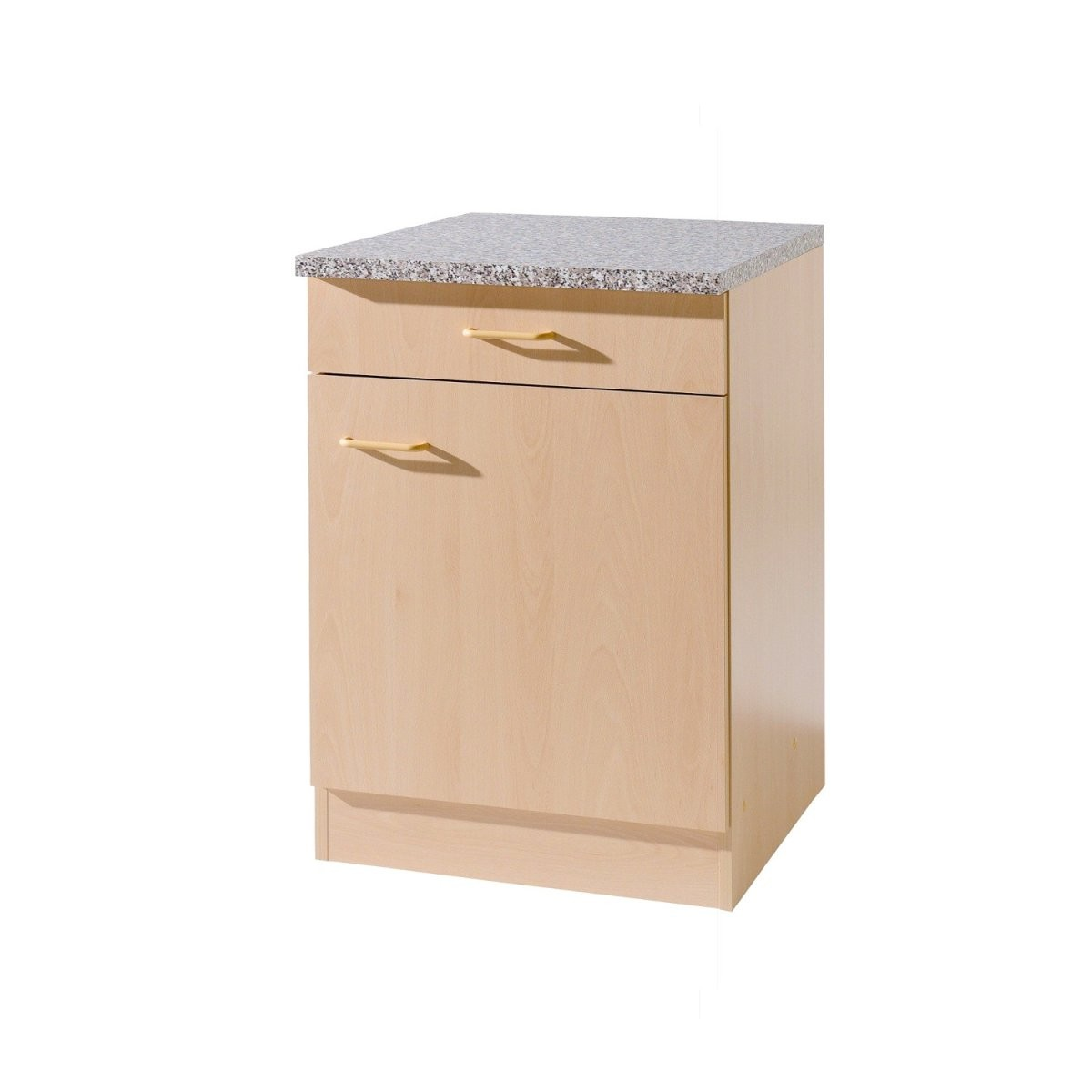 Wunderbar Küchenschrank 60 Cm Breit Entwurf Ideen Für Beste Küchen von Küchenunterschrank 50 Cm Breit Bild
