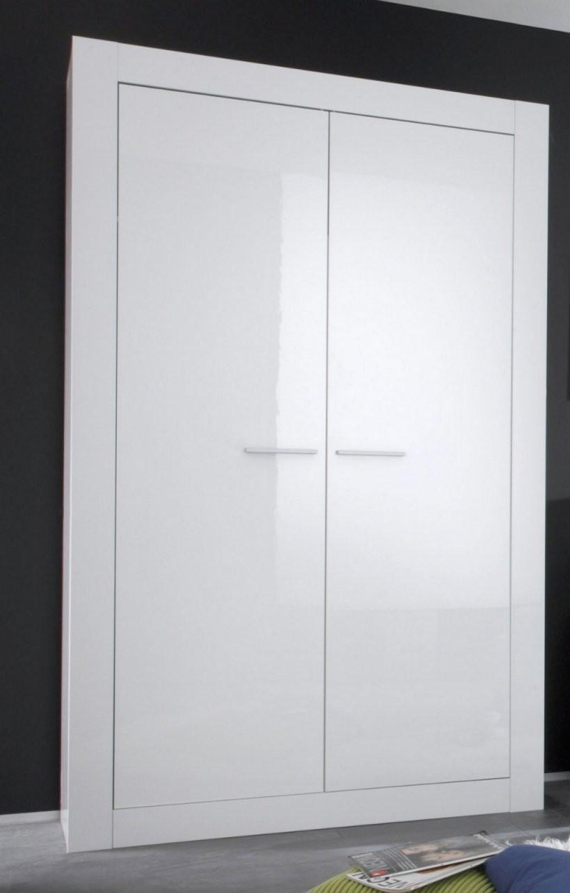 Wunderbar Schrank 120 Hoch 40 Tief  Einrichtungsideen Und Innendekor von Schrank 40 Cm Tief Bild