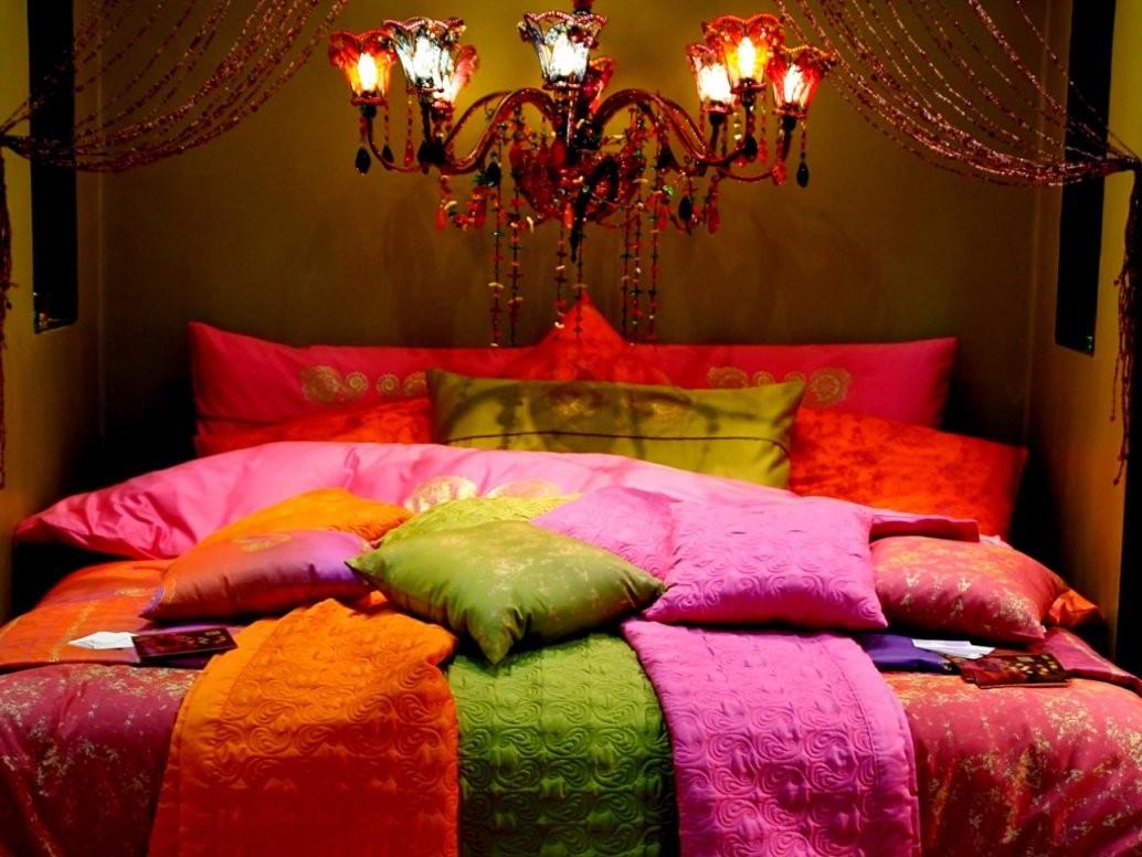 Wunderbar Von Orientalisches Schlafzimmer Gestalten 1001 Nacht von Orientalisch Einrichten 1001 Nacht Photo