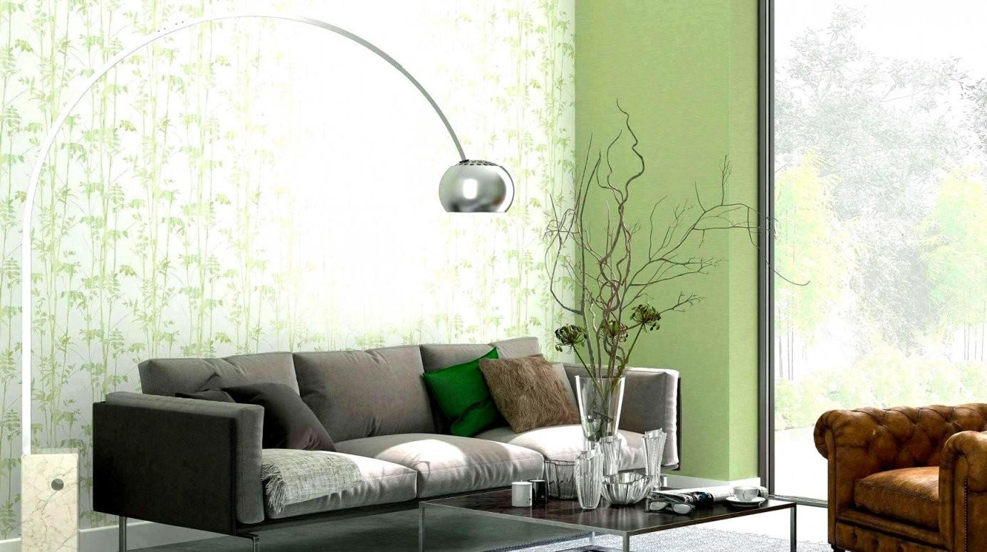 Wunderbar Von Wand Gestalten Mit Steinen Konzept Tapeten Wohnzimmer von Wände Mit Steinen Gestalten Photo