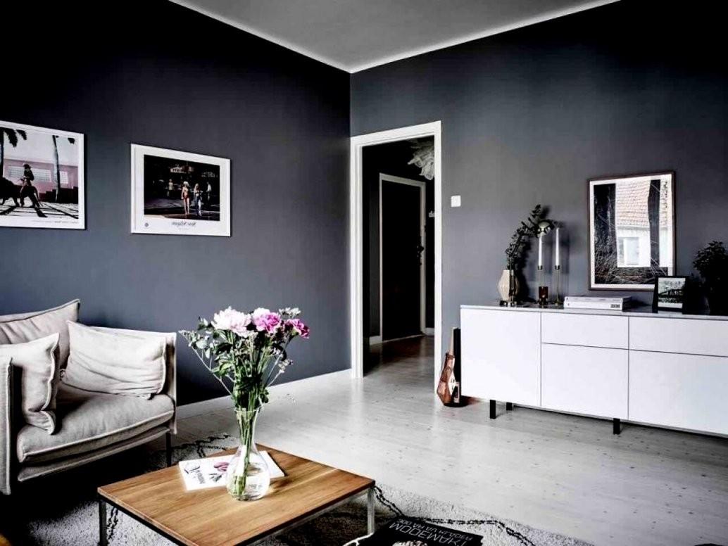 Wunderbar Von Wohnzimmer Weis Grau Weiß Wände Streichen Ideen von Wohnzimmer Grau Weiß Streichen Bild