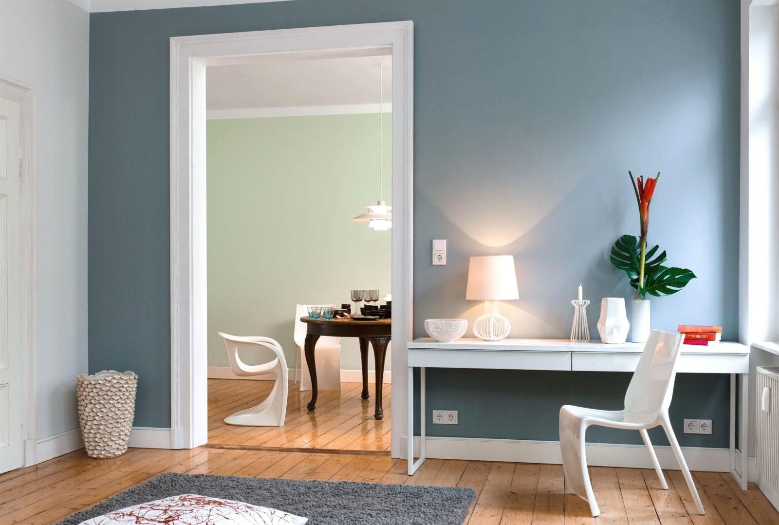 Wunderbar Welche Wandfarbe Passt Zu Eiche  Haus Dekoideen von Welche Farbe Passt Zu Eiche Natur Bild