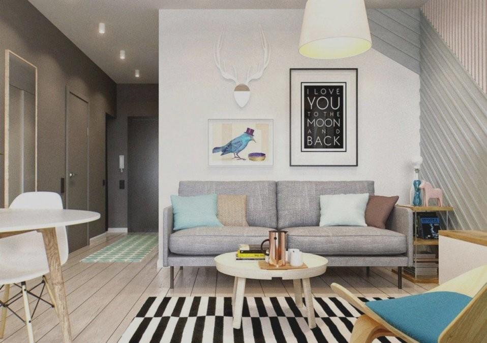 Wunderbar Wohnung Einrichten Ideen Wohnzimmer Schon Fur Tipps Home von Kleine Wohnung Einrichten Tipps Bild