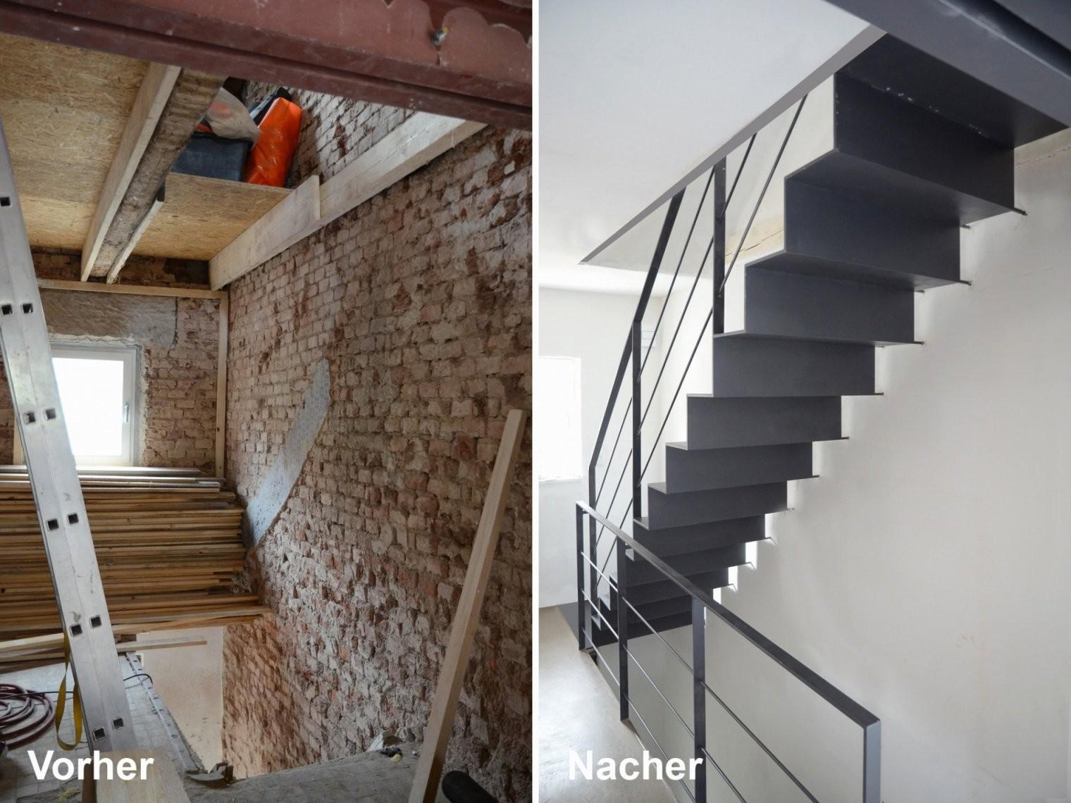 Wunderbare Haus Renovieren Vs Einfamilienhaus Klassisch Mit Schön von Häuser Renovieren Vorher Nachher Bild