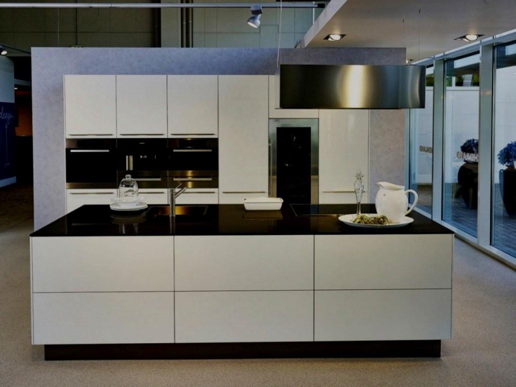 Wunderbare Kuche Mit Kochinsel Ikea Küche Google Suche Cuisines von Ikea Küche Mit Kochinsel Bild