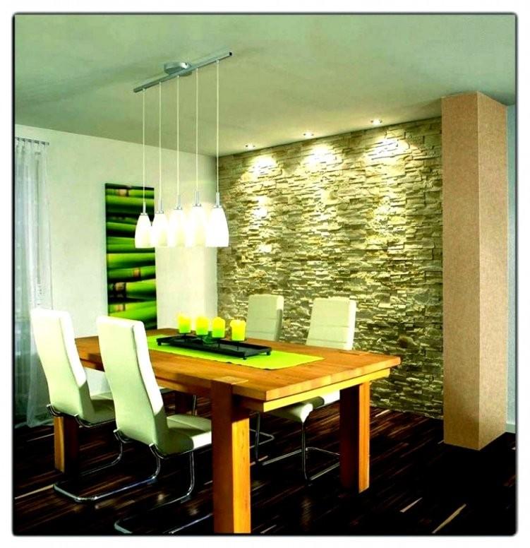 Wunderbare Wohnung Streichen Ideen 65 Wand Muster Streifen Und von Wohnung Streichen Lassen Kosten Bild