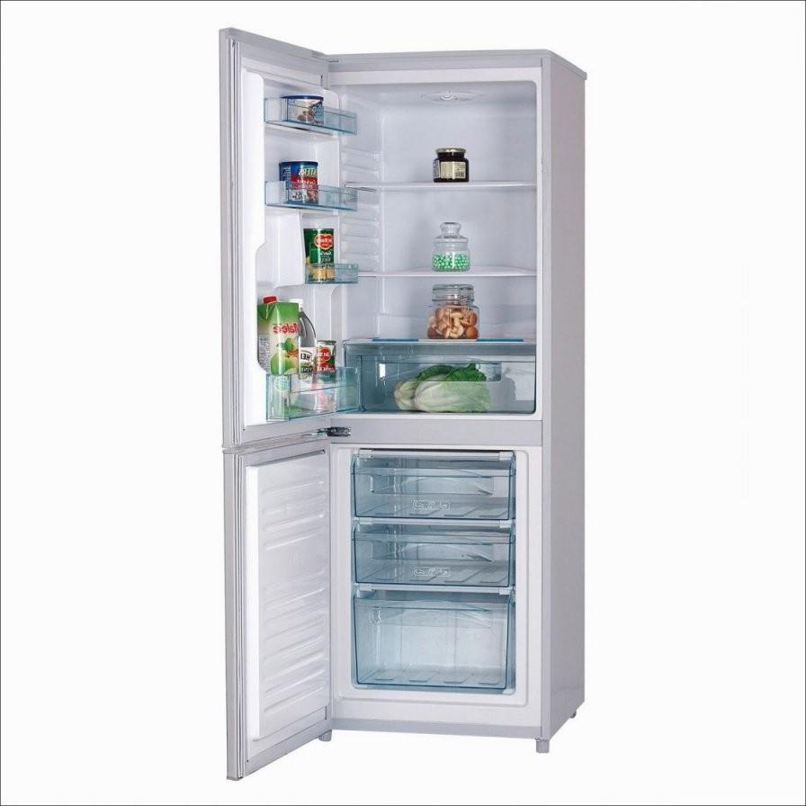 Wunderschöne Kühlschrank Kaufen Media Markt Awesome Sideside Kã With von Kühlschrank Ohne Gefrierfach Media Markt Photo