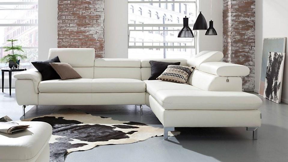 Wunderschöne Wohnzimmer Ideen Und Inspirationen Wohnideen von Bilder Wohnzimmer Schöner Wohnen Bild