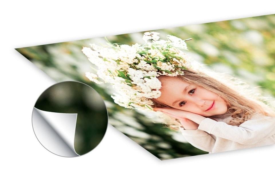 Xxl Fotoposter Poster  Riesenposter Online Erstellen  Happyfoto von Leinwand Collage Selbst Gestalten Photo