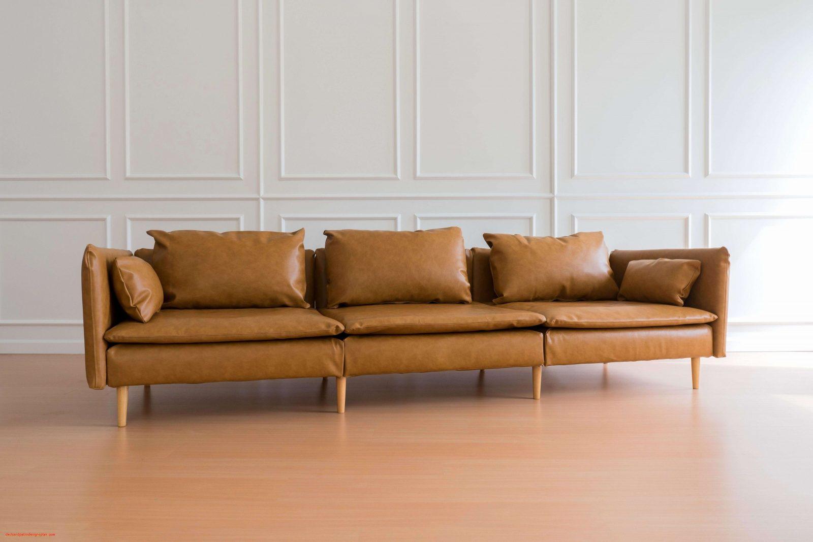 Xxl Lutz Schlafsofa Beste Wohnzimmer Couch Xxl Luxus Sofa Grau Weis von Big Sofa Xxl Lutz Photo